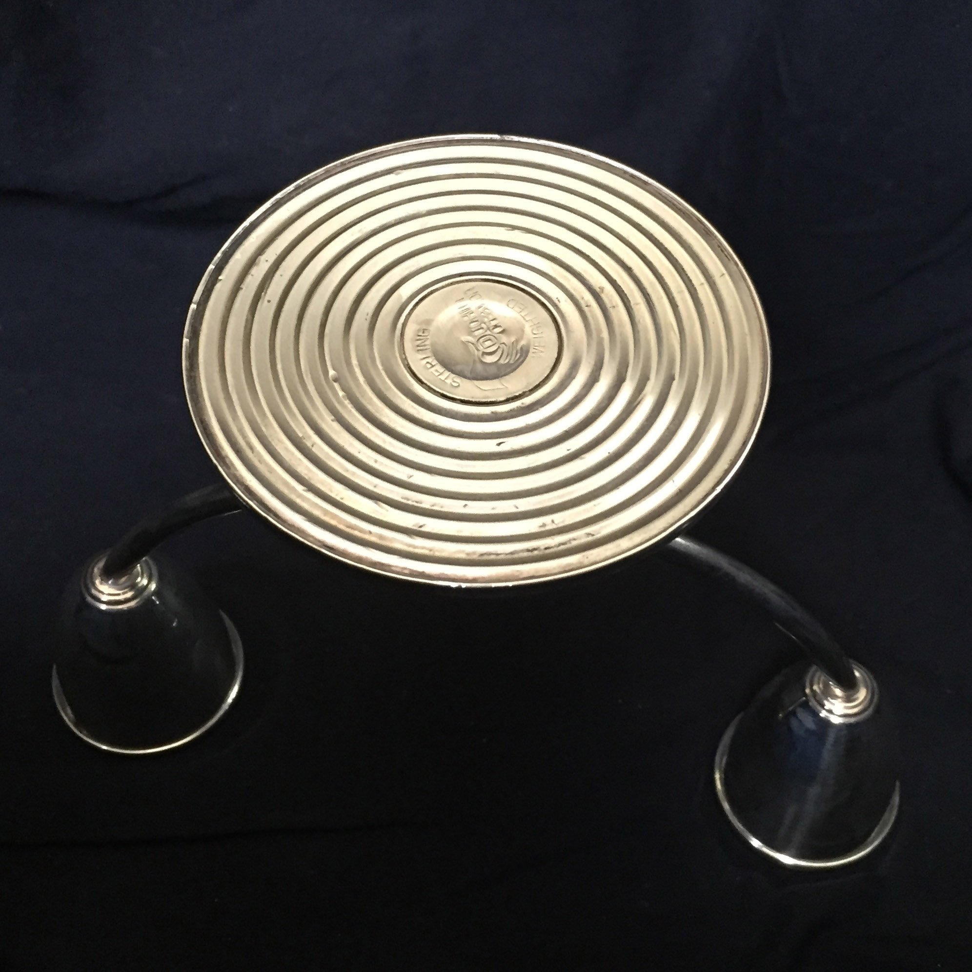 sterling silverware@selectioncoste.com