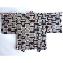 vintage kimono@ SelectionCoste.com