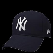 ny-yankee-baseball-