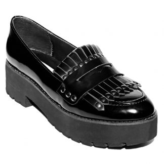 smloafer18