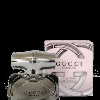GUCCI Bamboo Eau de Perfume travel size