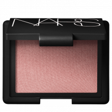 NARS Orgasm Blush Full Size .16 OZ
