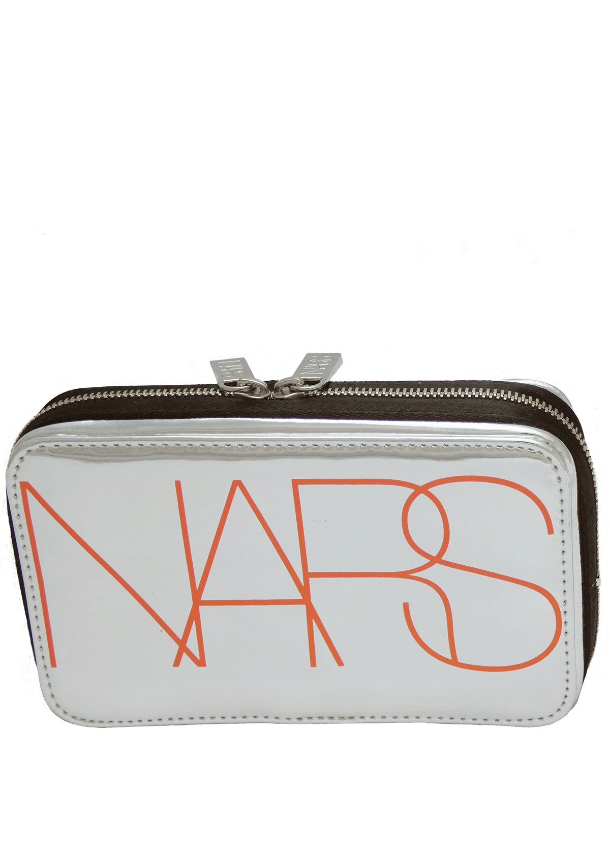 NARS limited edition makeup pouch