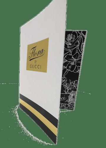 GUCCI Flora Travel Spray Vial