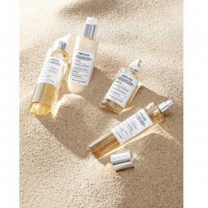 Maison Margiela Beach Walk Body Oil