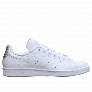Stan Smith x Adidas Originals 'Ostrich'