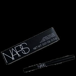 NARS Deluxe Travel Size Black Eyeliner VIA VENETO