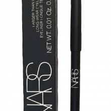 NARS Deluxe Travel Size Black Eyeliner VIA VENETO