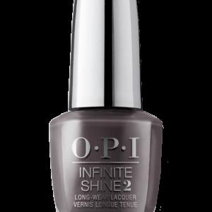 OPI Espresso Nail Infinite Shine