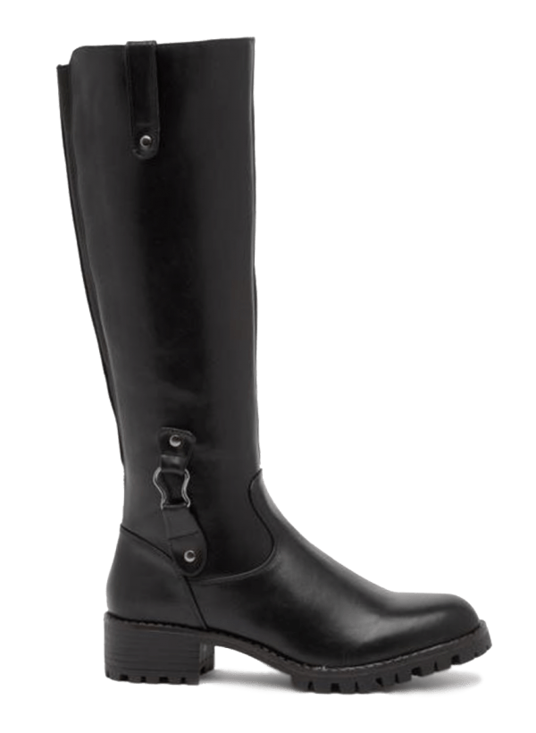 aquatherm canada betty boots