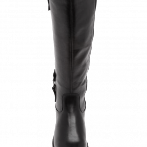 aquatherm_waterproof_betty_boots1