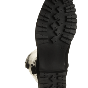 aquatherm_waterproof_betty_boots2