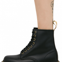 Dr. Martens 1460 Smooth Vegan & Proud