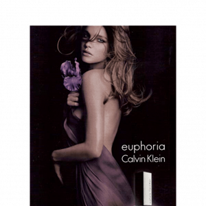 Euphoria by Calvin Klein 1.5ml
