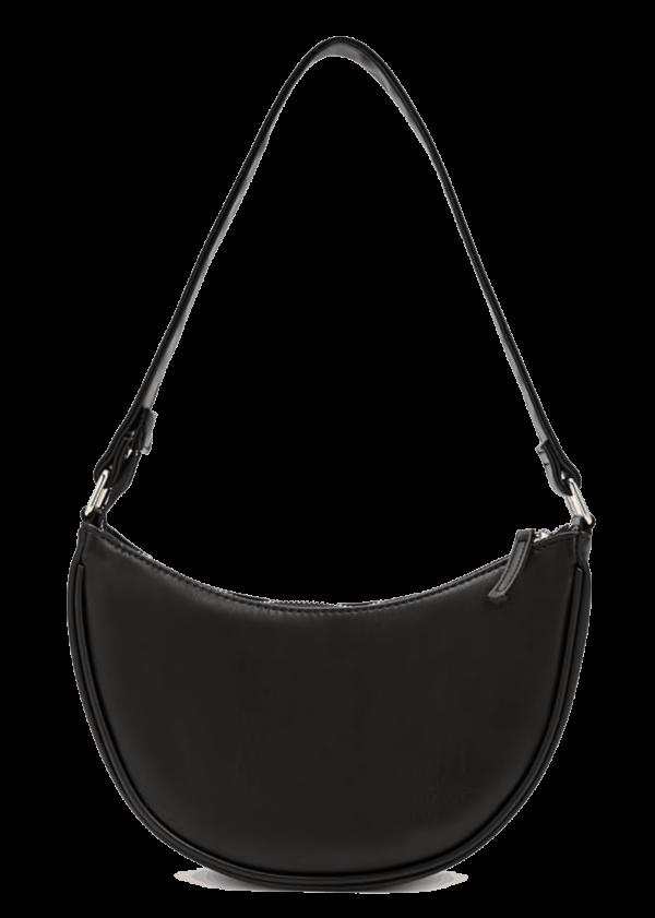 City hobo shoulder bag