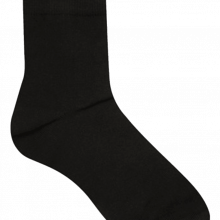 Gap Crew Socks by the Pair