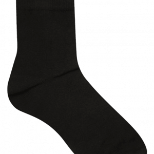 Gap Crew Socks by the Pair