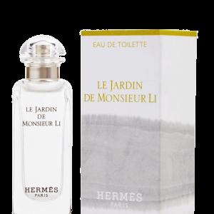 Hermès Unisex Scent Le Jardin De Monsieur Li
