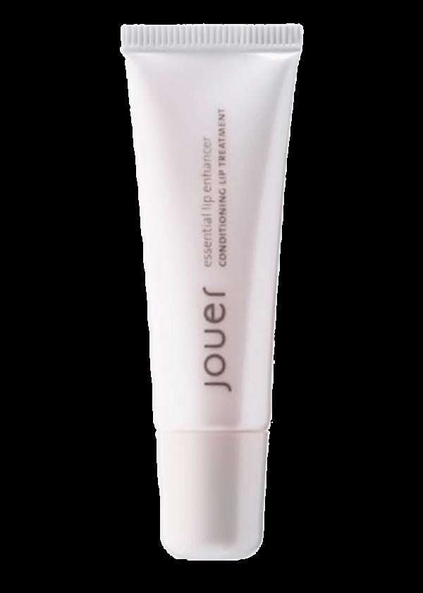 Jouer Essential Lip Enhancer Travel Size