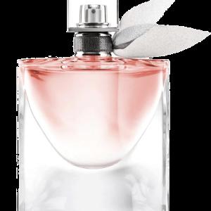 Lancôme LA VIE EST BELLE Eau de Parfum Vial