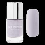 Lavender Dream Nail Lacquer