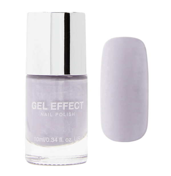 Lavender Dream Nail Lacquer
