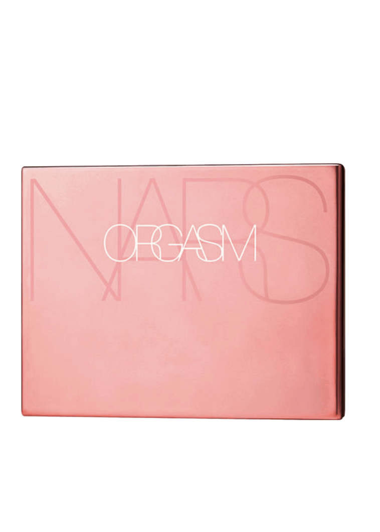 NARS Orgasm Sold Out Limited Edition Jumbo Oversize Blush