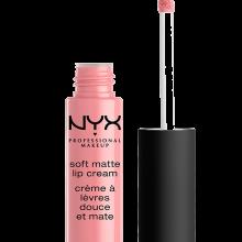NYX Matte Lip Cream TOKYO
