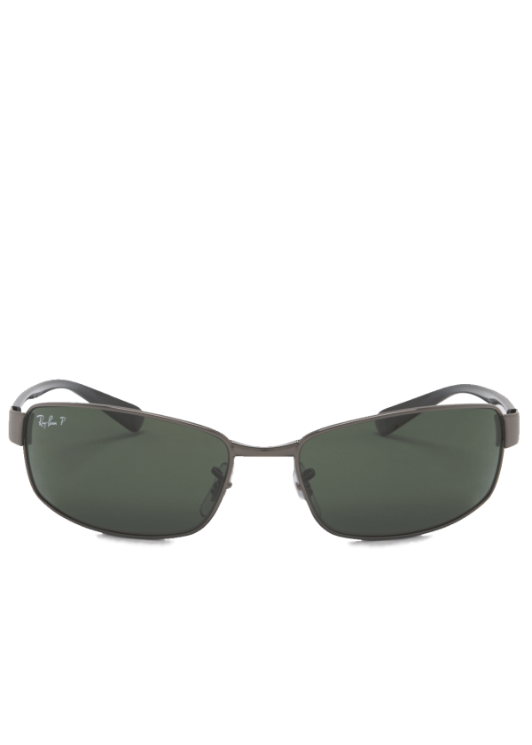 Ray Ban Polarized RB3364 Made in Italy
