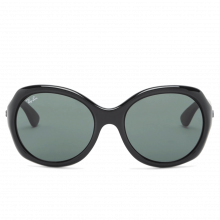 Ray Ban RB4191 Oversized Made in Italy