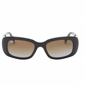 Ray-Ban Polarized RB4122 Made in Italy