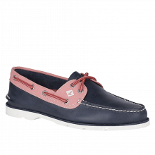 Sperry 2-eye Leeward Boat Shoe