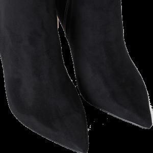 suede_black_ankle_booties