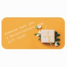 SC-yellow-giftcard-
