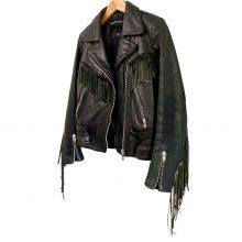 Vintage-harley-davidson-black-leather-fringe-jacket-selection_coste-copy