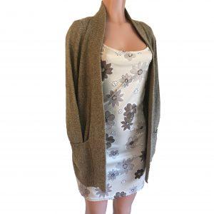 daisy_tank_dress