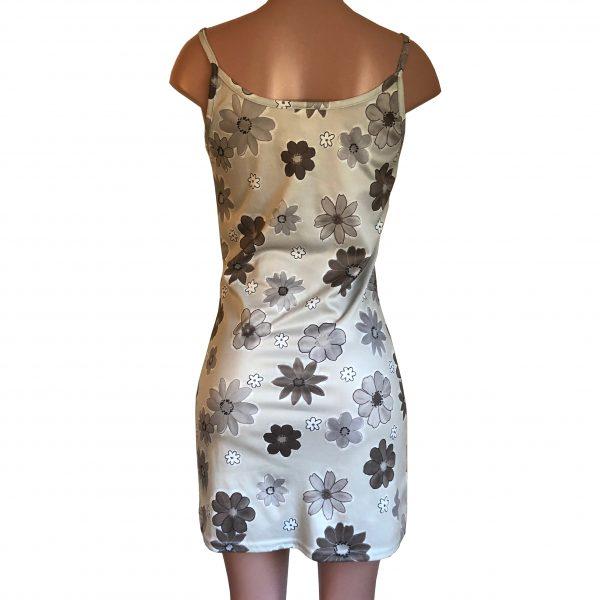 daisy_tank_dress_realm