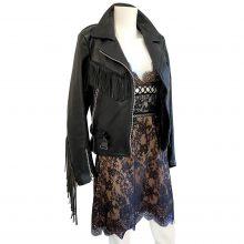 harley-davidson-fringe-jacket-selection_coste