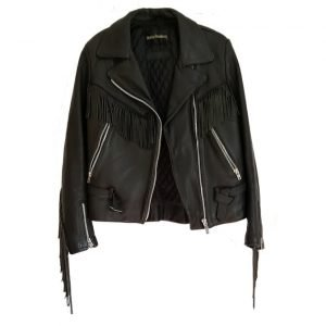 harley_fringe_jacket