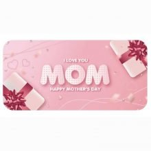 mom-day-giftcard-