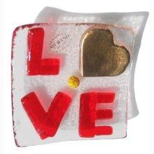 murano-italy-glass-love-dish-realm-store