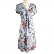 CAI-wheatberry-blue-silk-jersey-dress