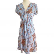 flora-kung-CAI-wheatberry-blue-silk-dress