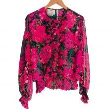 flora-kung-Mette-floral-georgette-silk-blouse