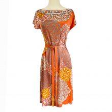flora-kung-coral-nina-dress
