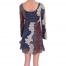 flora-kung-mixed-media-silk-dress