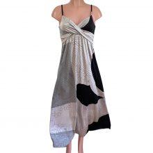 gray-flora-kung-silk-jersey-maxi-dress