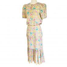 catia-almond-silk-print-dress-flora-kung
