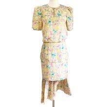 catia-silk-print-almond-dress-flora-kung