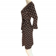 black-beige-print-silk-jersey-wrap-dress-flora-kung